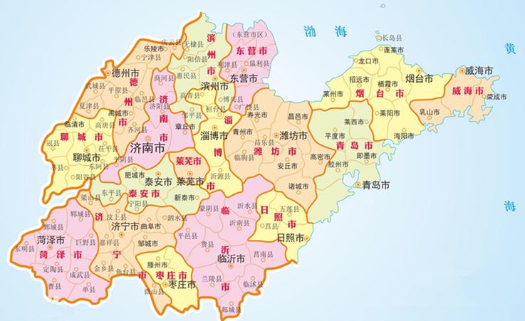 济南,青岛,烟台,威海美容仪器厂家,济宁,泰安,潍坊,龙口美容仪器厂家