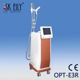 OPT-E3R