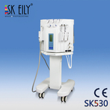SK530超微小气泡