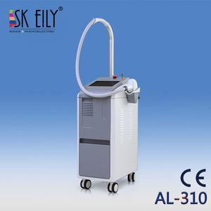 AL-310C宏通道激光脱毛仪器