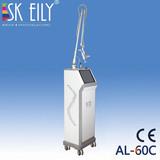 AL-60C二氧化碳射频点阵激光