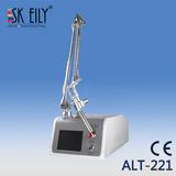 ALT-221 台式玻璃私密激光