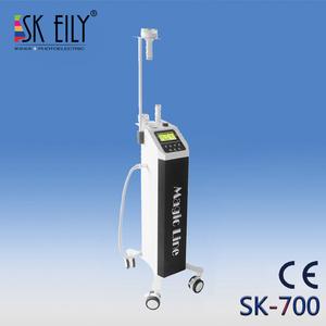 韩国高周波美容仪 负压射频美容仪 排酸仪 排毒理疗 瘦身塑形