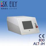 ATL-JH800激光美容仪