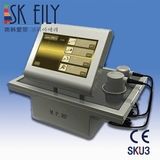 SKU3 40K强声波爆脂仪