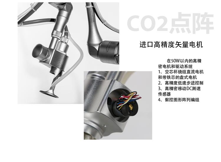 AL-60C-A6-CO2點陣激光-詳情頁-(2018年6月-去違規詞)_08.jpg