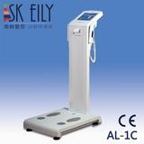 AL-1C人体分析仪