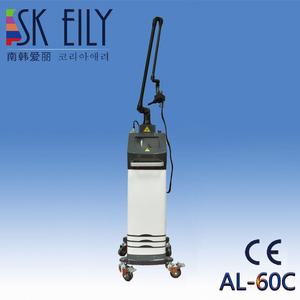 AL-60C