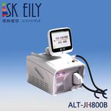 ALT-JH800B激光美容仪
