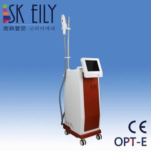 OPT-E光美容仪