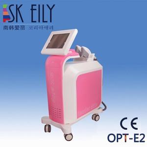 OPT-E2