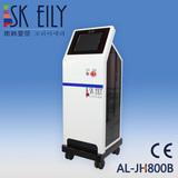 AL-JH800B激光美容仪