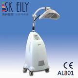 AL801光动力
