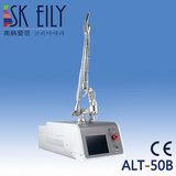 ALT-50B二氧化碳点阵激光美容仪