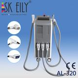 AL-320 三合一 优丽美多功能综合美容仪