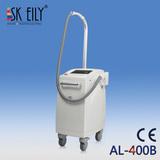 AL-400B1550nm光纤点阵激光