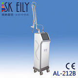 AL-212B 私密激光(射频)