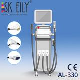 AL-330 三合一 速丽美多功能综合美容仪